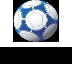 chaleira サッカー フットサルスクール