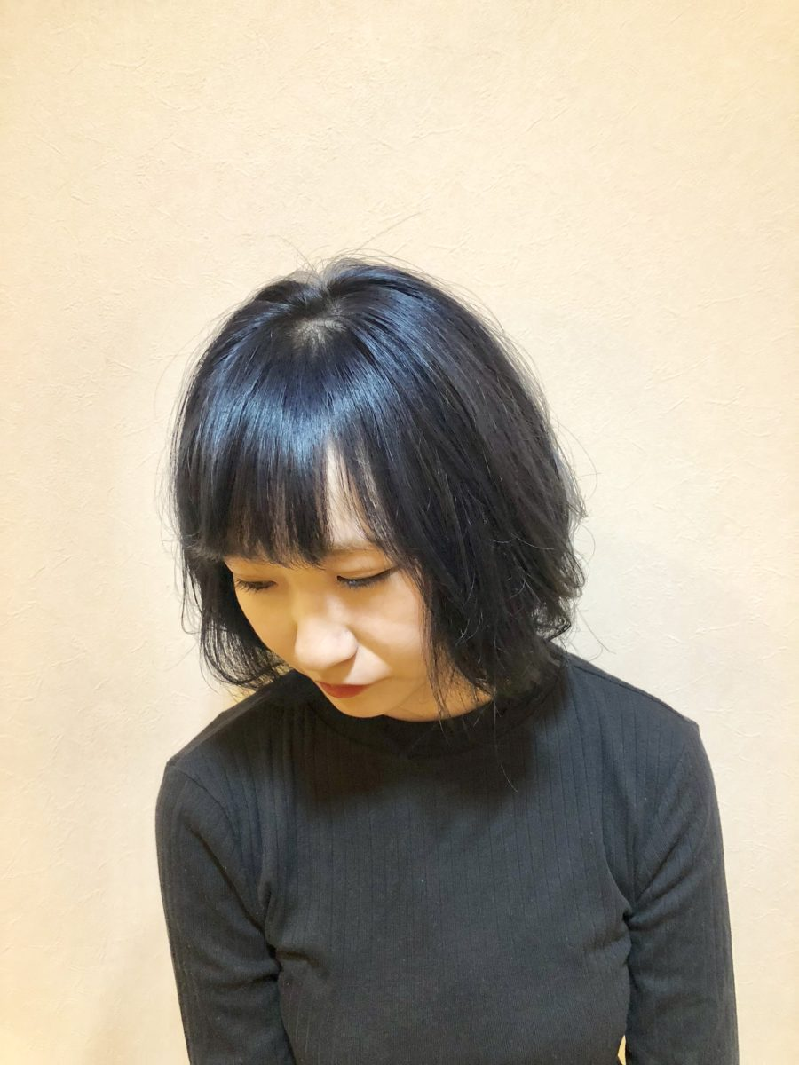 かっこ・かわいい女子スタイル☆