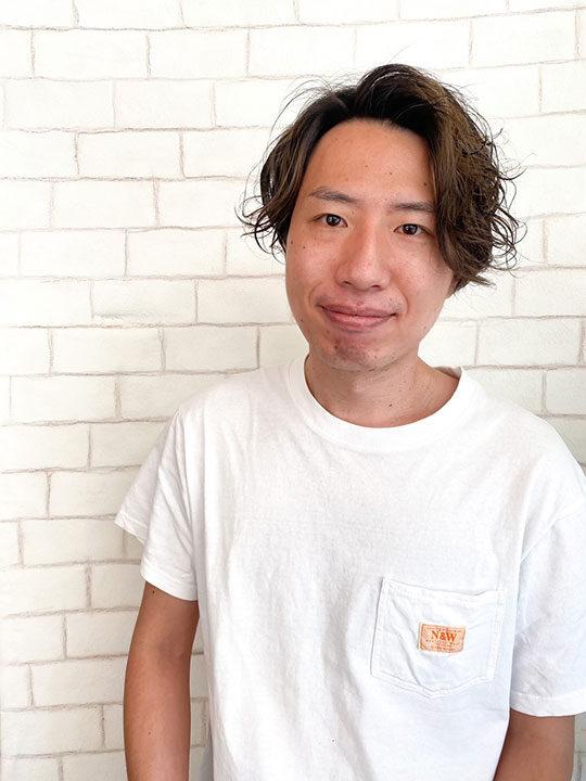 黒澤 雄一郎