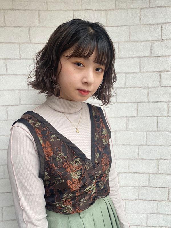 上田 久瑠美